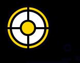 icon-ad-services