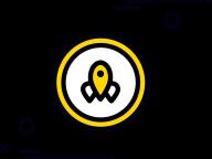 icon-startit